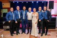 Acoustic-band-za-svadbe-vjencanja-svirka-gaza-najbolji-2 (2)