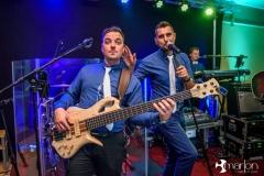 Acoustic-band-za-svadbe-vjencanja-svirka-gaza-najbolji-2
